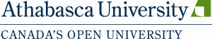 Athabasca University Canada's Open University
